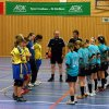 09-10-wc-phv-vs-tsgwismar-1