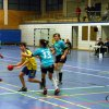 09-10-wc-phv-vs-tsgwismar-11